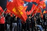 ΚΚΕ: Οι πανηγυρισμοί της κυβέρνησης δεν μπορούν να κρύψουν το μεταμνημονιακό μνημόνιο