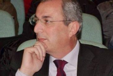 Aύριο Κυριακή η ομιλία στην Αθήνα του δημάρχου Θέρμου