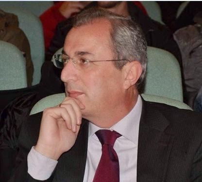 Οι υποψήφιοι του συνδυασμού Κωνσταντάρα στην ΠΕΔ