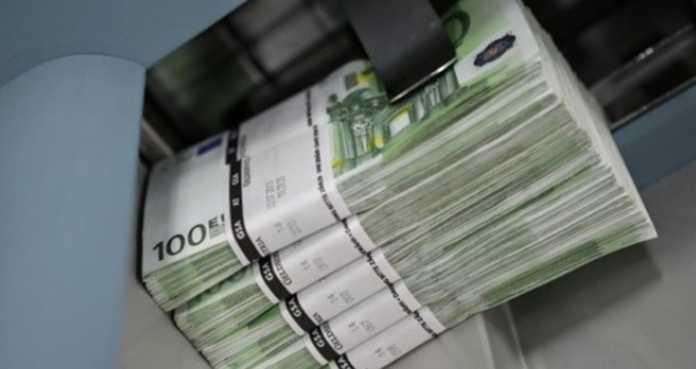 Ποιοι δικαιούνται μικροδάνεια έως 25.000 ευρώ