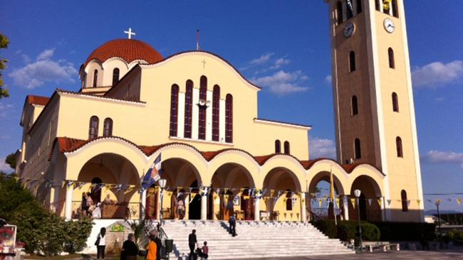 litania-agiou-konstantinou-14
