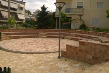 Μικρά θέατρα «γειτονιάς» στο Αγρίνιο που μπορούν να ζωντανέψουν