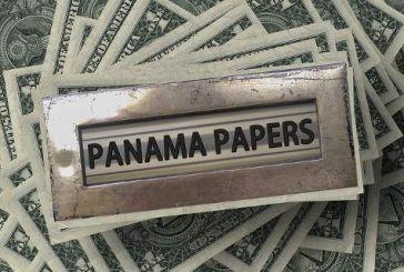 Αυτοί είναι οι Ελληνες στη λίστα των Panama Papers