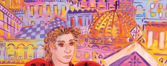 Η εικαστική έκθεση από τις συλλογές της Πινακοθήκης Σύγχρονης Τέχνης […]