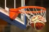 Στο Αγρίνιο το 45ο Πανελλήνιο Πρωτάθλημα Μπάσκετ Παίδων