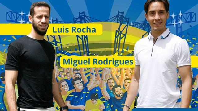 rocha-rodrigues-640x360