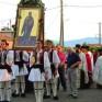 Εορταστικές εκδηλώσεις θα πραγματοποιηθούν στη Μεγάλη Χώρα Αγρινίου με αφορμή […]