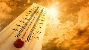 Ανοικτή η κλιματιζόμενη αίθουσα του ΚΑΠΗ Μεσολογγίου 17 και 18 Ιουνίου