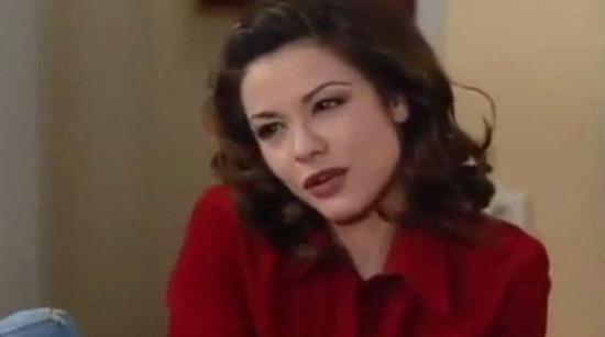 «Έφυγε» από τη ζωή η ηθοποιός Γεωργία Αποστόλου