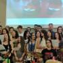 Το Μουσικό Σχολείο Αγρινίου διοργάνωσε χθες,Παρασκευή 17 Ιουνίου 2016, στην […]