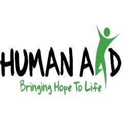 Human-Aid-Logo-HQ
