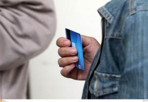 Μόνο με κάρτες οι πληρωμές – Που γίνεται υποχρεωτική η εφαρμογή του μέτρου