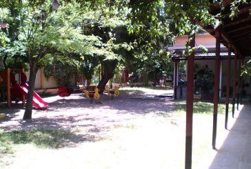 Δίμηνες προσλήψεις προσωπικού στον δήμο Ακτίου- Βόνιτσας