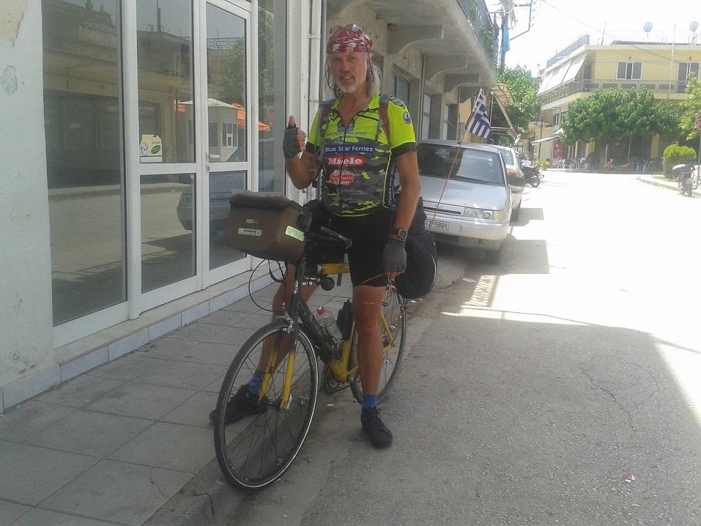 ben_bicycle_2 (1)