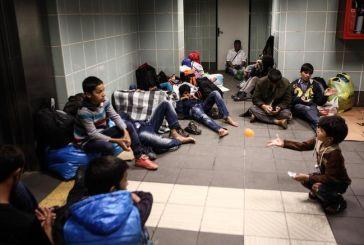 Ξενοδοχείο της Παλαίρου στα υπόψιν για φιλοξενία προσφύγων