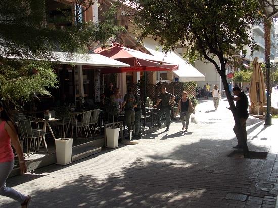 dim-asti-kafeteries1