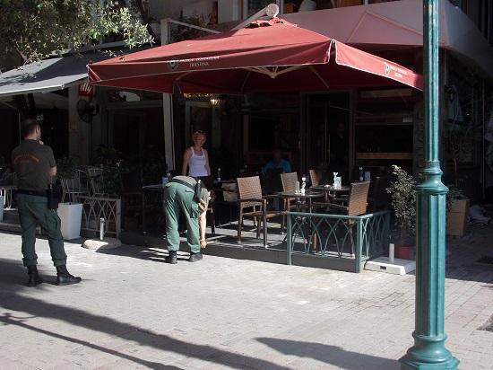 dim-asti-kafeteries2