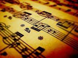 Μουσική παράσταση στην Πάλαιρο