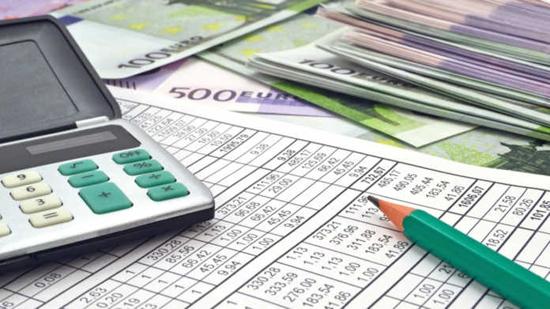 Πώς θα κουρέψετε κατά 25% τους φόρους σας λόγω… κορωνοϊου