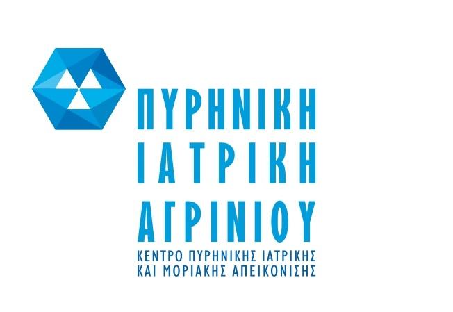 epi-pyriniki1a