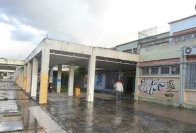 Συνεχίζονται οι εγγραφές για τη νέα σχολική χρονιά στο Εσπερινό ΕΠΑΛ Αγρινίου