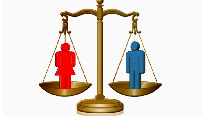 Στο περιφερειακό το Πρόγραμμα Ισότητας των Φύλων