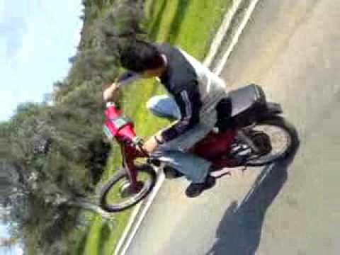 Συλλήψεις για οδήγηση χωρίς δίπλωμα σε Κατούνα και Βόνιτσα