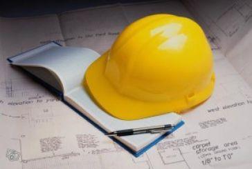 Aναζήτηση Μηχανολόγου ή Ηλεκτρολόγου Μηχανικού για μόνιμη απασχόληση