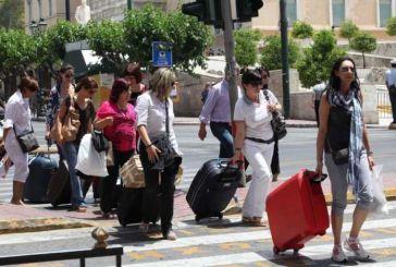 Ελλάδα, η πιο ελκυστική χώρα για τον Τουρισμό Υγείας