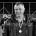 Το Διοικητικό Συμβούλιο της Ε.Π.Σ. Αιτωλοακαρνανίας πληροφορήθηκε τον αδόκητο θάνατο […]