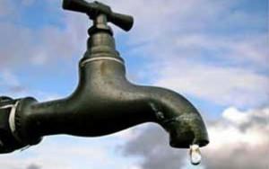 Το νερό…νεράκι λένε τις τελευταίες ημέρες στη Ματαράγκα