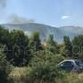 Υπό έλεγχο τέθηκε η φωτιά που ξέσπασε στην περιοχή του […]