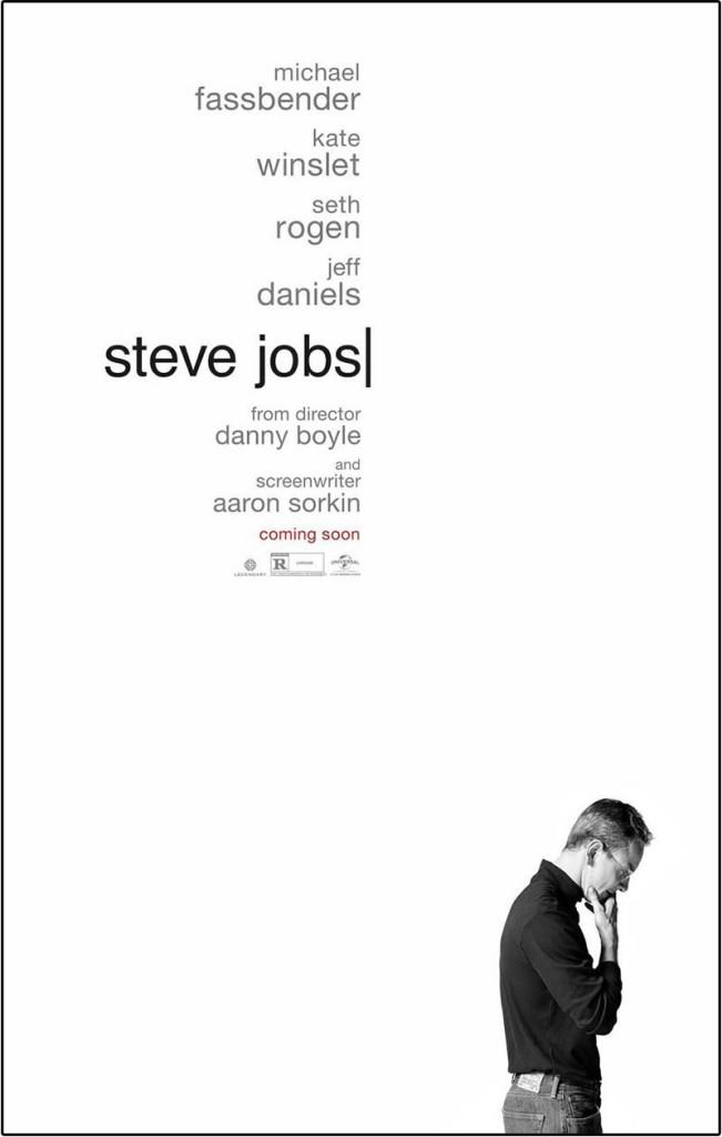 Steve Jobs στον «ΕΛΛΗΝΙΣ»