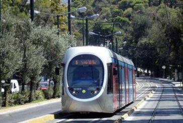 Προσλήψεις 996 ατόμων σε μετρό, τραμ, ΗΣΑΠ και ΟΑΣΑ