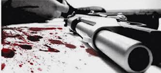 Σοκ στο Μεσολόγγι: 38χρονος αυτοκτόνησε στο σπίτι του με καραμπίνα