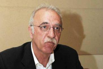 Βίτσας: Παραλογισμός για την Τουρκία να δημιουργήσει τετελεσμένα στην κυπριακή ΑΟΖ