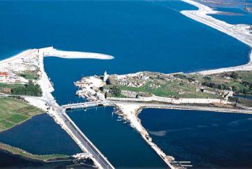 Κριτική από ΠΑΣΟΚ για την ακύρωση της παραχώρησης της Ζεύξης της Λευκάδας