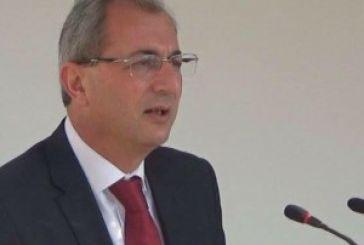 Δήμαρχος Θέρμου: μας βρίσκει ριζικά αντίθετους η κατάργηση υποθηκοφυλακείων