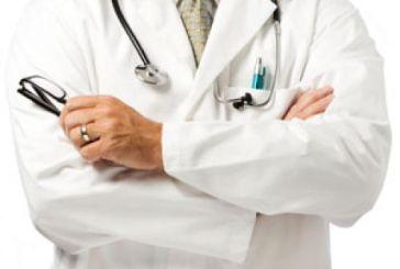 Ζητούνται ιατροί για εφημερίες στη Γενική Κλινική Ιπποκράτειο Ίδρυμα Αγρινίου