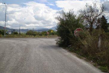 Παρεμβάσεις στο οδικό δίκτυο  σε Μοναστηράκι, Πάλαιρο και  Μύτικα