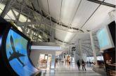 Zητά ηλεκτρολόγο για το αεροδρόμιο Ακτίου η Fraport Greece