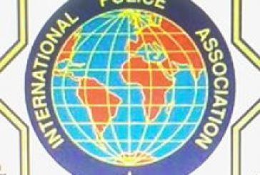 Nέο Δ.Σ στην Τοπική  Διοίκηση Ακαρνανίας της Διεθνούς Ένωσης Αστυνομικών