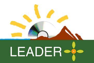 Ενημέρωση για το πρόγραμμα Leader στο Μεσολόγγι από την Αιτωλική Αναπτυξιακή Α.Ε.