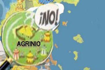 """Μια αμφιλεγόμενη Παγκόσμια Συμφωνία Εμπορίου και το Αγρίνιο ως """"Γαλατικό χωριό"""""""