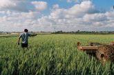 Ασφαλιστικές εισφορές: Τι προβλέπει το νομοσχέδιο για τους αγρότες