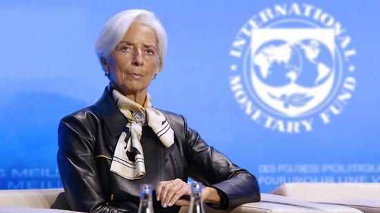 Το ΔΝΤ επιμένει: Να εφαρμοστούν οι περικοπές στις συντάξεις και η κατάργηση του αφορολόγητου