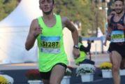 Mαθητής-αθλητής του 1ου ΓΕΛ Αγρινίου στους Παγκόσμιους Μαθητικούς Αγώνες