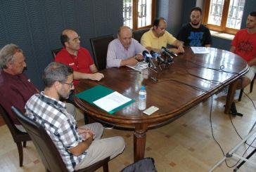 Καμπάνια του Δήμου Ναυπακτίας: «Όλοι μαζί αλλάΖΟΥΜΕ την πόλη μας»