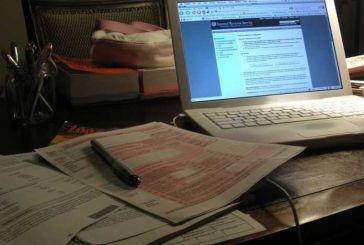 Από σήμερα και οι ελεύθεροι επαγγελματίες στην ηλεκτρονική πλατφόρμα του εξωδικαστικού συμβιβασμού