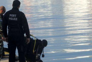 Πυρομαχικά βρέθηκαν στη θαλάσσια περιοχή της Παλαιοπαναγιάς Ναυπάκτου